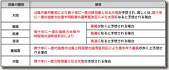 2014-02-15_022659