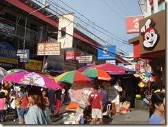 フィリピン(23.11.04) 276